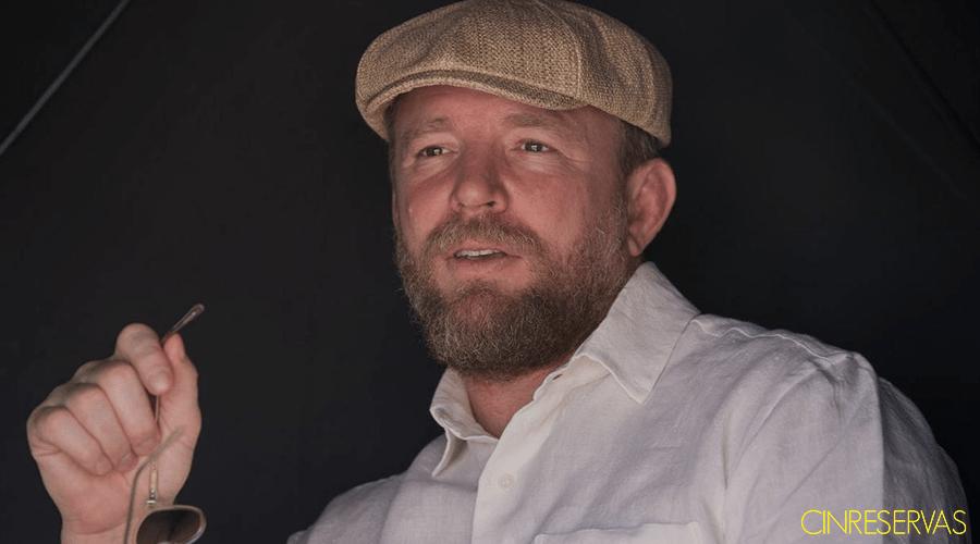 Guy Ritchie – Personalidades del Cine