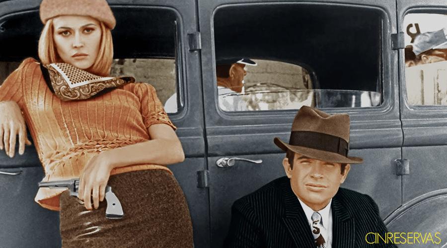Las 10 Mejores Películas Del 'Nuevo Hollywood'