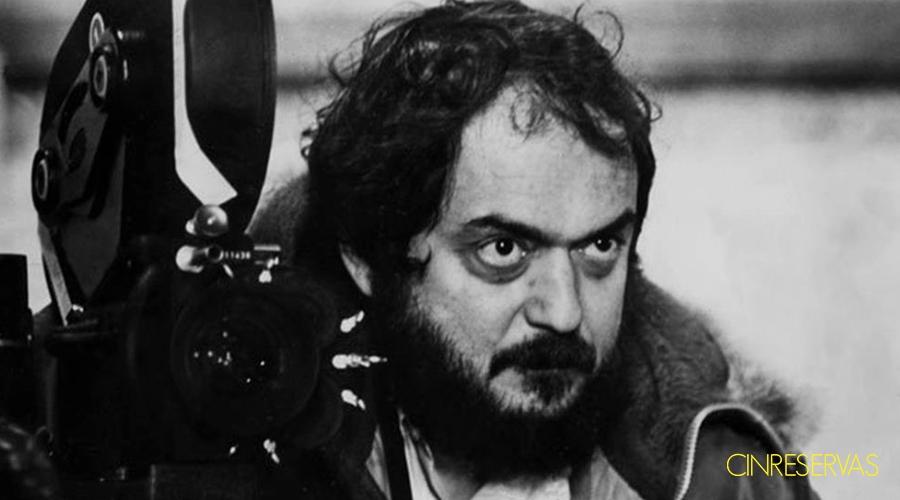 Explorando El Perfeccionismo Insano De Stanley Kubrick | Ensayo
