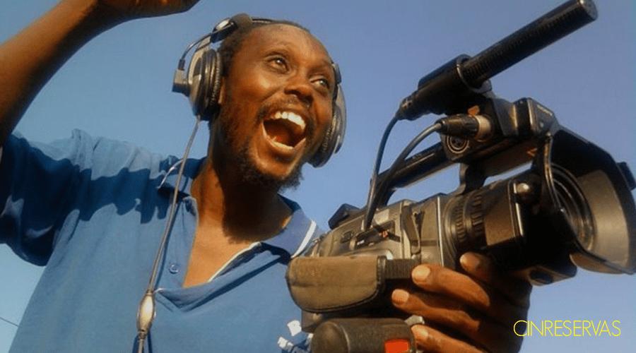 Wakaliwood: El Hollywood De Uganda – Opinión