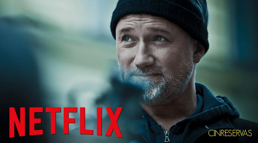 David Fincher Acuerda Exclusividad Con Netflix – Noticias