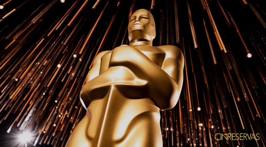 Premios Oscar Ganan $1 Millón De Dólares Adicionales En Tarifas De Visionado En Línea – Noticias