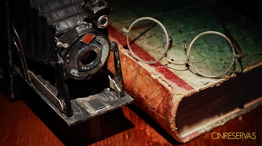 Las 20 Mejores Adaptaciones De Un Libro Al Cine (Parte 1)