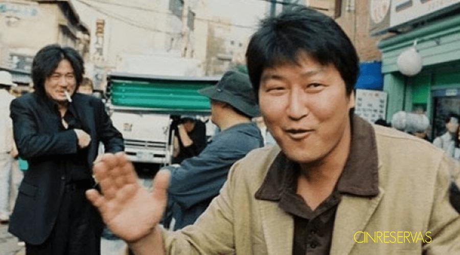 El Día Que Las Estrellas (Surcoreanas) Se Alinearon