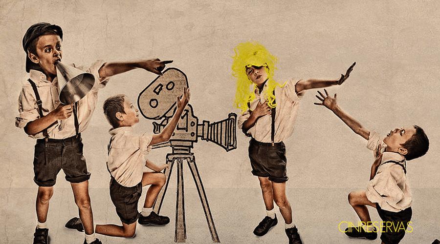 Cuatro Realizadores De Cine Que Te Inspirarán A Hacer Películas