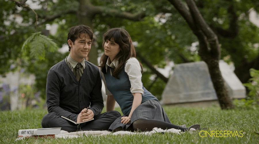 Los 5 Mejores Temas Musicales De Películas Románticas Actuales