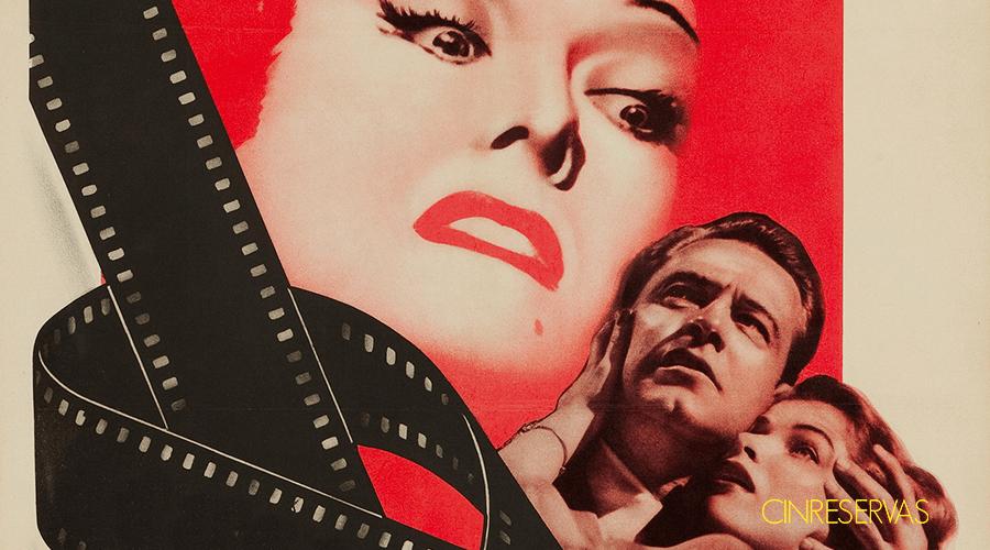 Los Mejores Inicios De Películas: Sunset Boulevard