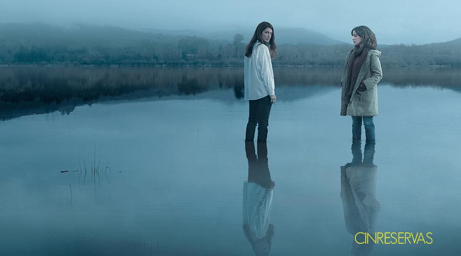 El Desorden Que Dejas (Miniserie) – Reseña