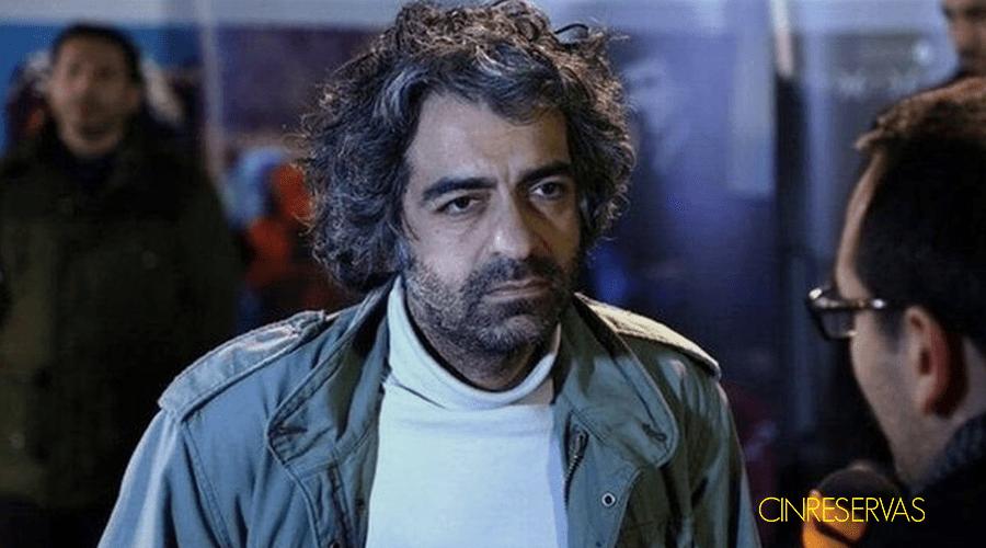 ¿Quién Fue Babak Khorramdin? El Director De Cine Iraní Asesinado Por Sus Padres – Noticias