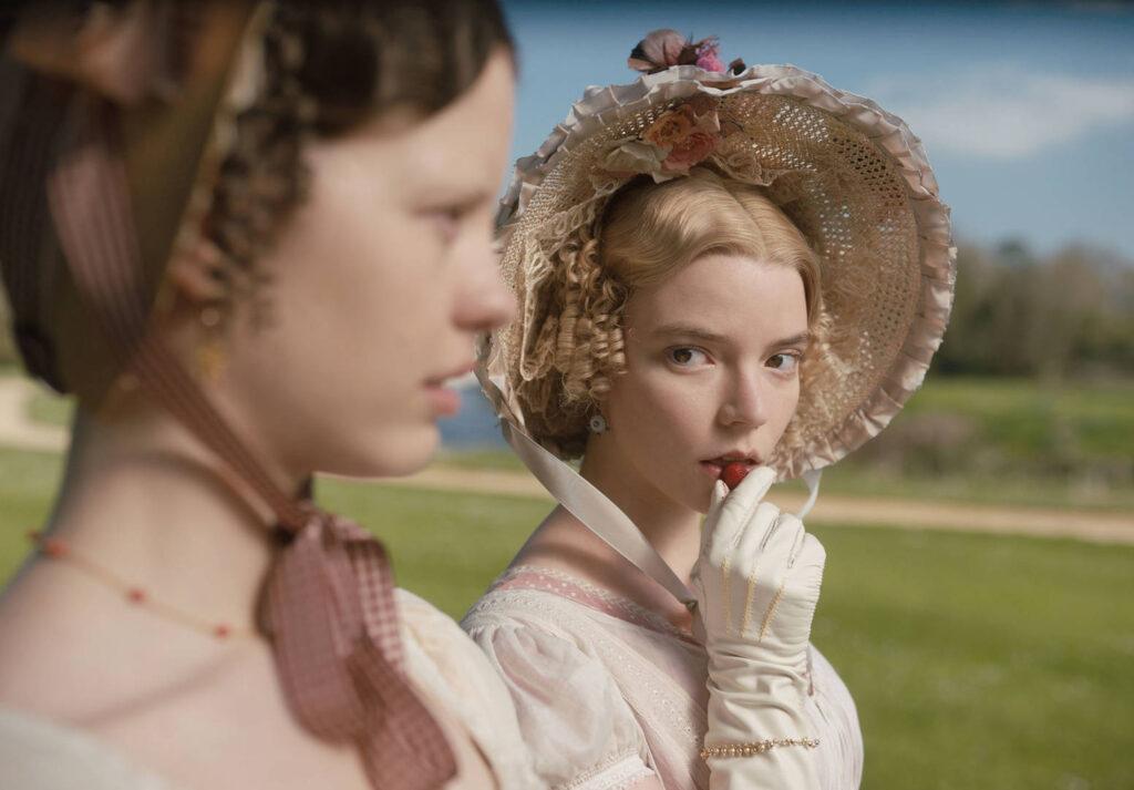 Emma, de Jane Austen