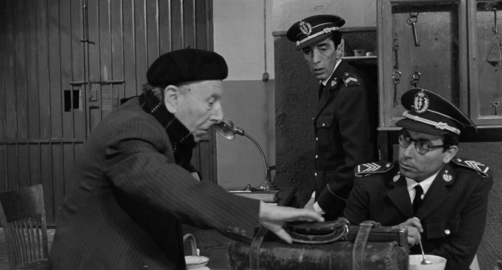"""""""El Verdugo"""" (1963)"""