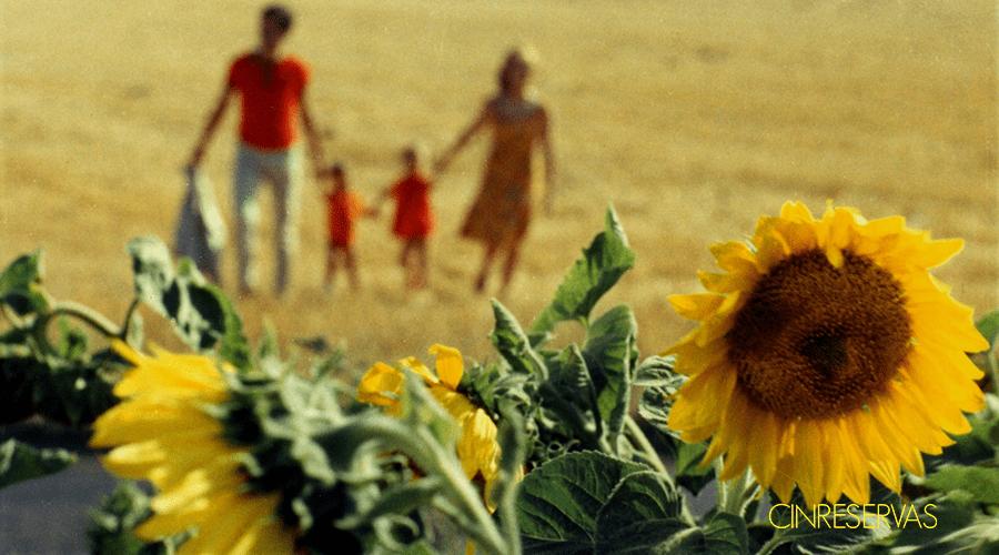 La Felicidad: Los Riesgos Del Doble Amor – Opinión