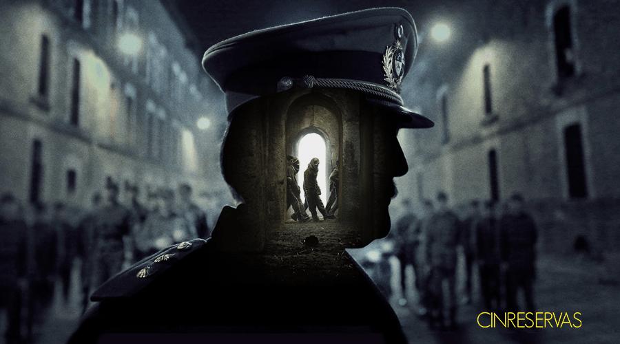 La Noche De 12 Años – Reseña