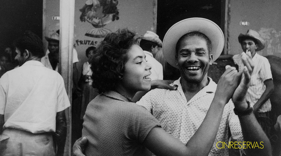 Salut Les Cubains (Cortometraje) – Opinión