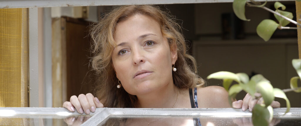 Marisol Otero
