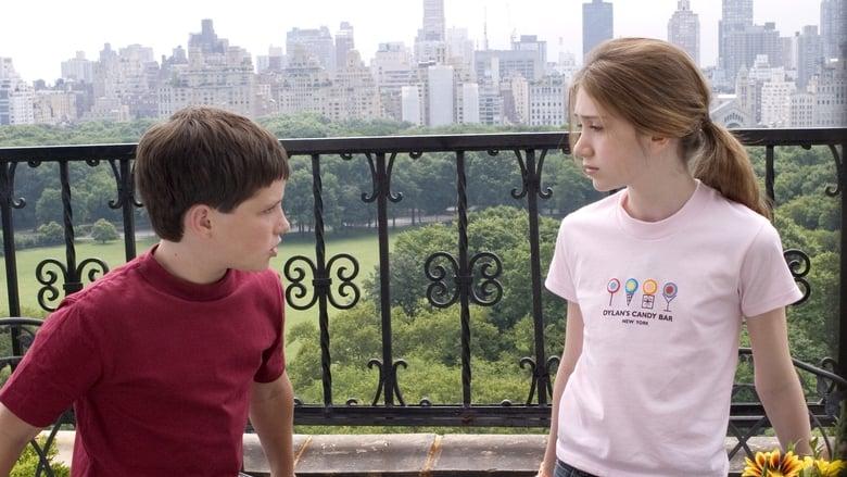 """ABC Del Amor"" (Little Manhattan, 2005)"