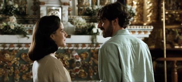 """""""Arráncame La Vida"""" (2008)"""