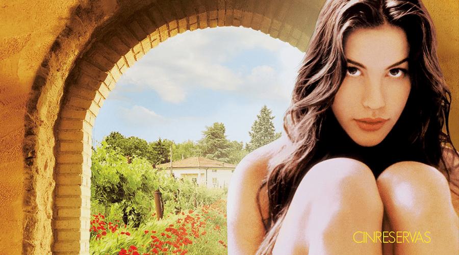 Belleza Robada – Reseña