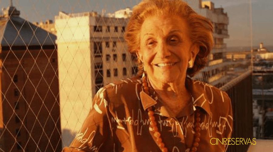 Yo, Natalia (Corto Documental) – Reseña