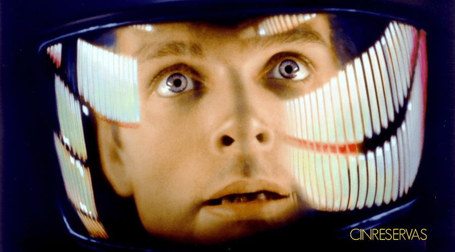 2001: Odisea Del Espacio – Un Viaje Al Pensamiento Más Profundo | Análisis