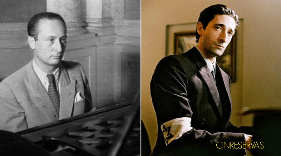 El Pianista: La Historia Real   Análisis Parte 2