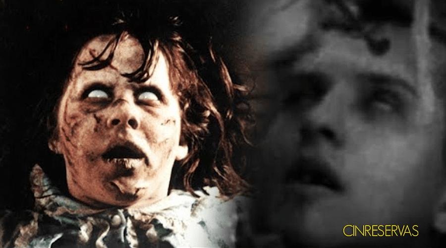 El Exorcista: La Historia Real De Exorcismo | Análisis Parte 2