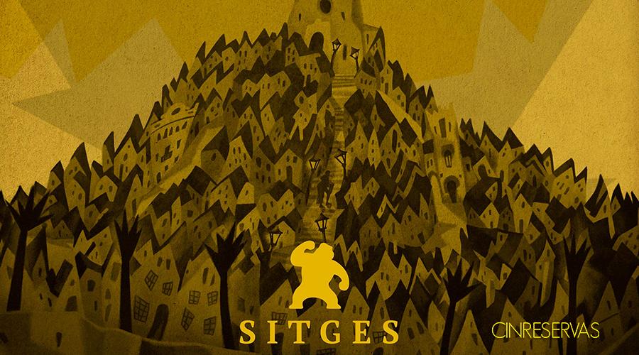 Festival De Cine Fantástico De Sitges:  Las Películas De Terror Que Dejó – Noticias